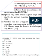 Latihan (Keseimbangan Pasaran) - Copy.pptx