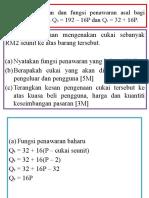Latihan (Cukai).pptx