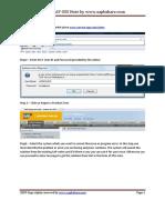 SAP note creation.pdf