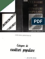 Culegere-de-Cusaturi-Populare Leocadia Stefanuca.pdf