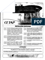 cosanpa_01_2013_prova_cargo_38.pdf