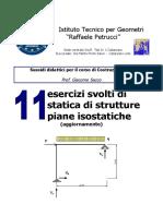 EseRCizi_statica (1)