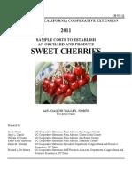 cherryvn2011.pdf