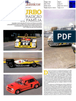 "RENAULT 5 GT TURBO NA ""TOPOS & CLÁSSICOS"".pdf"