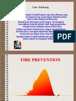 k3 Kebakaran 2015 - Copy