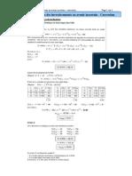 Fiche-TD 8 Fiche Cours-notions Generales(2)