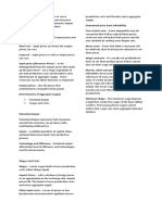 MACROECONOMICS-REPORTING.docx