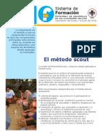 2-El metodo scout.pdf