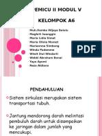 Powerpoint Modul V