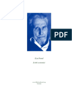 Ezra Pound Scritti economici.pdf
