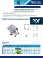 Catal_01.pdf