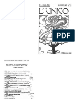 Stirner_unico.pdf