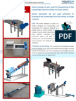 screw-press-sl-conveyor-sd2.pdf