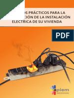 consejos electrica-vivienda-20161102