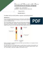 LI02-ES02.pdf