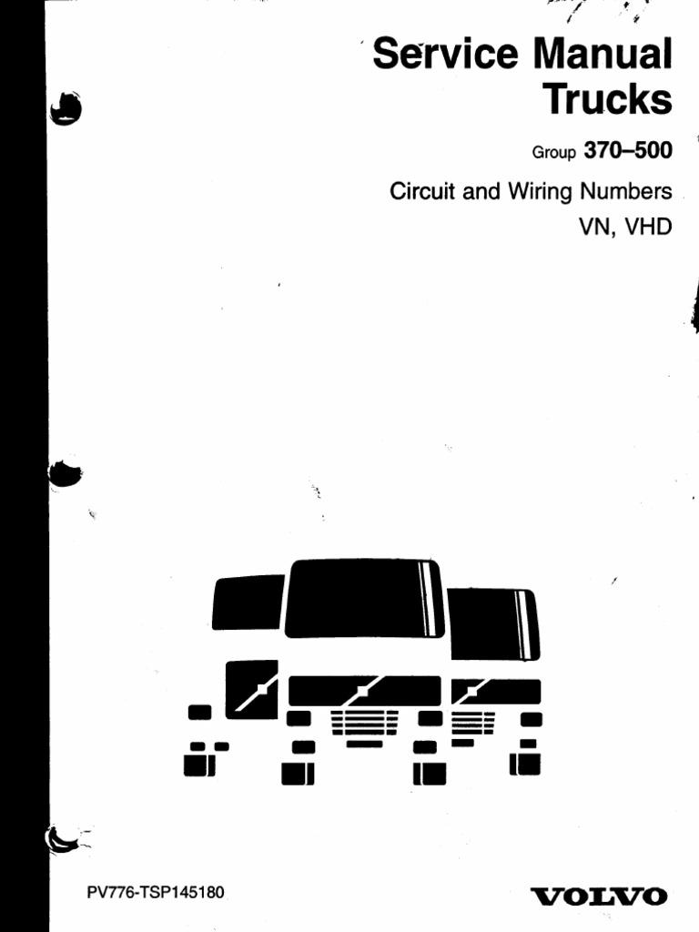 207695640-Volvo-Wiring-Codes.pdf