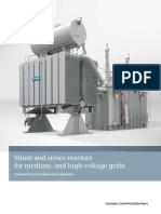 Brochure_Shunt-and-series-reactors for medium- and high-voltage grids.pdf