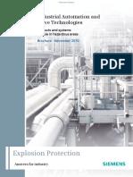 brochure_explosion_protection_en.pdf