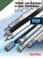cablu coaxial LCD 115. pdf.pdf