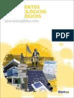 fundamentosantropologicos.pdf