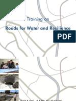 Roads-in-flood-plains-1.pptx