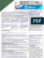 Boletin Supercontable 29 2017 PDF