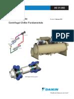 Centrifugal Chiller Fundamentals Guide.pdf