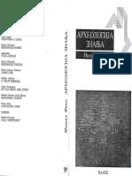 Mišel-Fuko-Arheologija-znanja.pdf