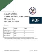 GeneralWeldingQUALITYMANUALrev3CAO11515