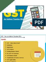 GST Intro_V 2 0