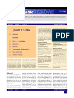 redcontable_boletin_1_2001.pdf