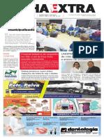 Folha Extra 1783