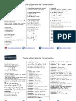 Factorización (1).pdf