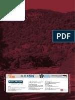 Brochure _ BR _ Obras de Contenção _ PT _ Feb21