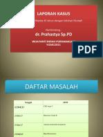 Bismillah Ppt