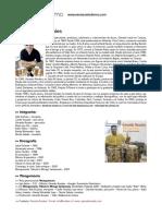 gerardo-rosales.pdf