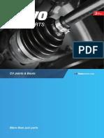CV-Joints-2012-2013