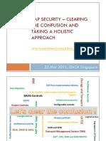 SAP Security_ISACA.pdf
