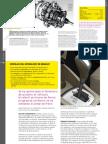 doble_embrague_pdf_20142.pdf