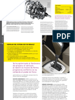 doble_embrague_pdf_20142.pdf