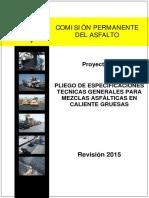 CPA 2015 Gruesas.desbloqueado
