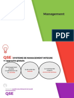 Management (2)