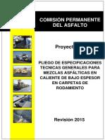 Recomendaciones CPA - Delgadas - Revisión 2015 - Desbloqueada (1)