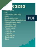 Transformadores de potencia-2.pdf