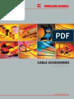 2013-2014_Cable_Accessories.pdf