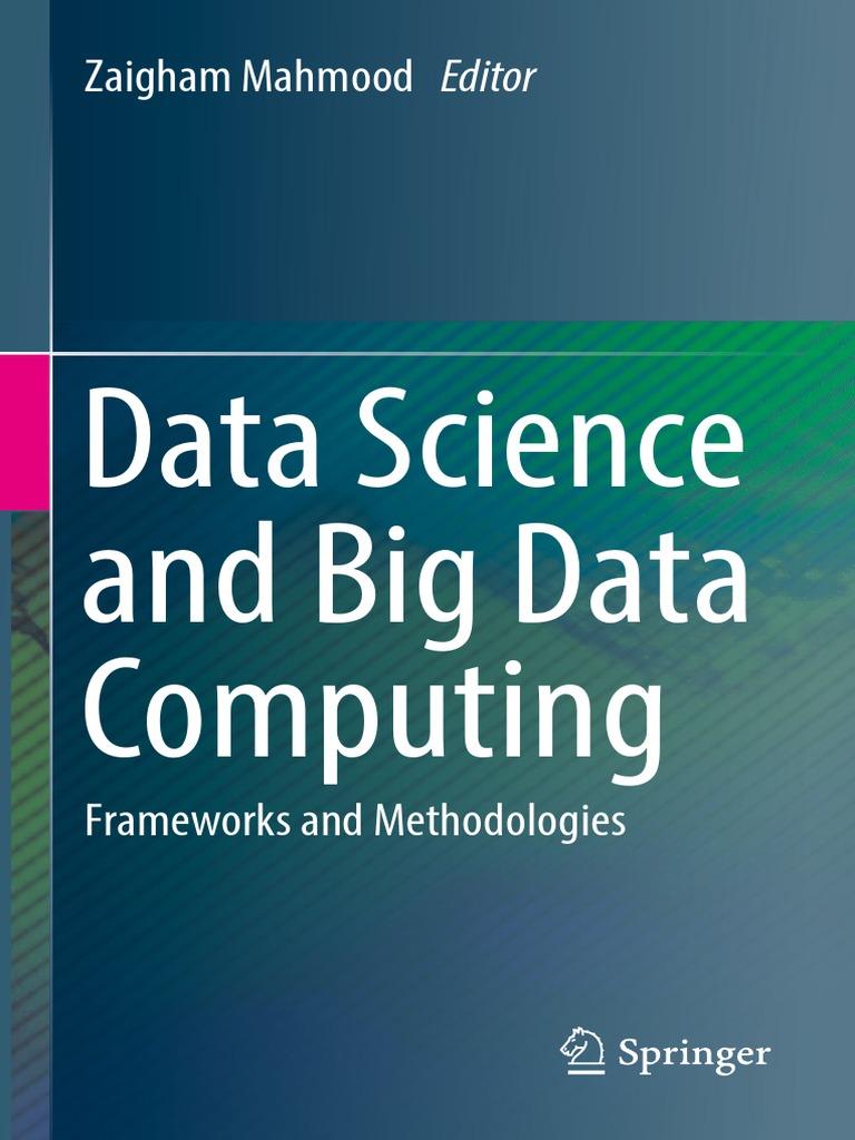 Data science and big data computingpdf big data soap fandeluxe Image collections