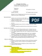 luke resume2