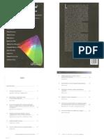 Indice Postproduccion Digital