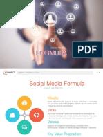 formula_1.ppt