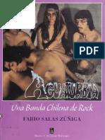 Agua Turbia.pdf
